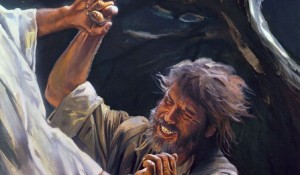 wrestling-with-god