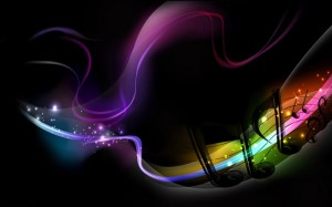 free-abstract-music-e